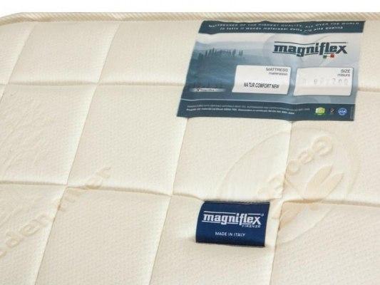 Матрас Magniflex Naturalmente ( в рулоне ) 5
