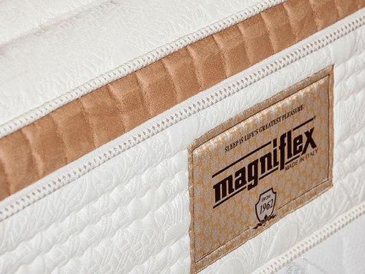 Матрас Magniflex Exchange Memoform Dual 9