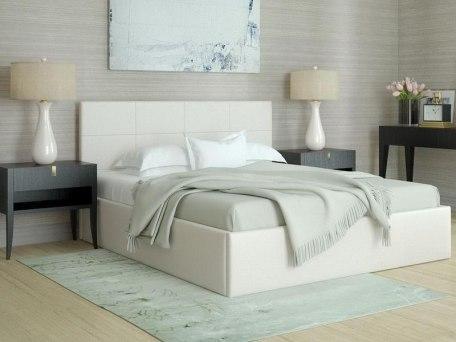 Кровать Орматек Alba - купить в Интернет магазине ВашМатрас.ру