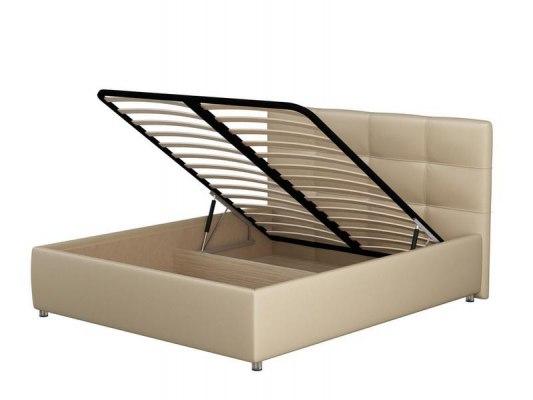 Кровать Райтон Life Box 1 с подъемным механизмом 1