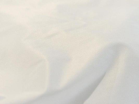 Чехол водонепроницаемый Аскона 2