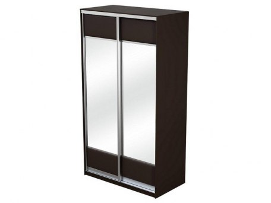 Шкаф 2-х дверный Орматек Cоmo/Veda 5
