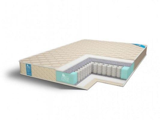 Матрас Comfort Line Eco Slim TFK 1