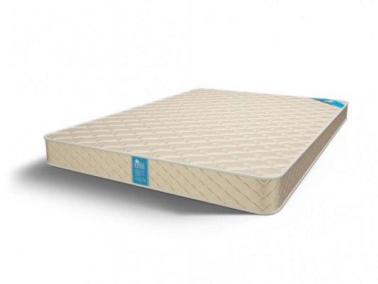 Матрас Comfort Line Eco Slim TFK 2