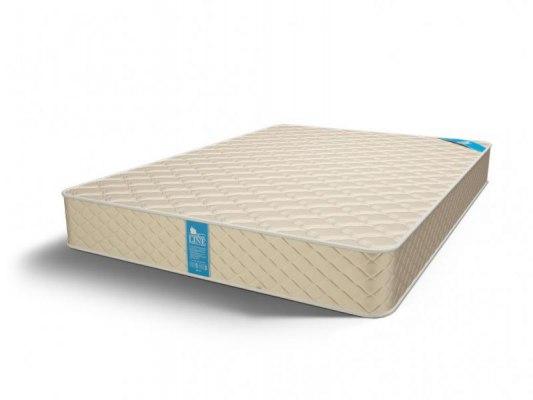 Матрас Comfort Line HardStyle-Medium S1000 2