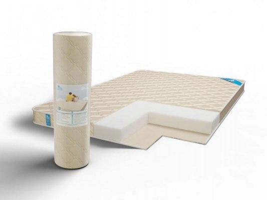 Матрас Comfort Line EcoRoll Slim ( в рулоне ) 1