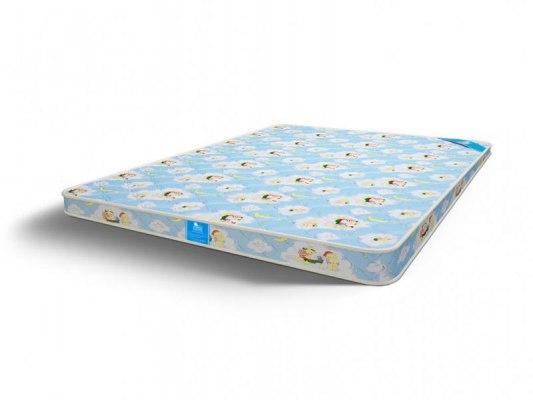 Детский матрас Comfort Line Baby Hard Puff 8 2