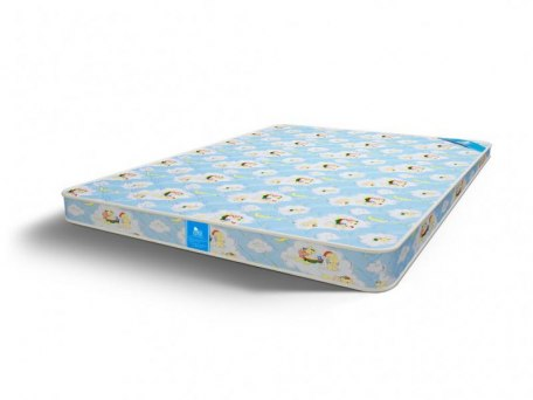 Детский матрас Comfort Line Baby Hollo Puff 2