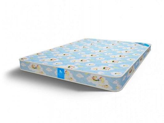 Детский матрас Comfort Line Baby Puff Comfort 2