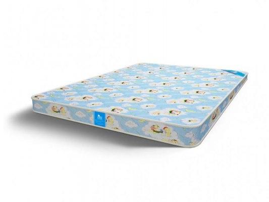 Детский матрас Comfort Line Baby Eco Puff mini 2