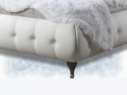 Кровать Soft Bed Sofia 3