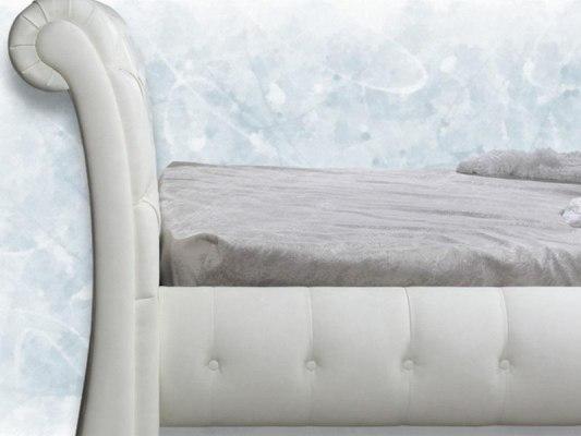 Кровать Soft Bed Sofia 5