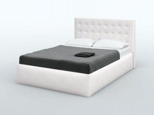 Кровать Лонакс Аврора 2