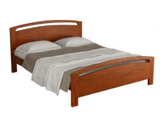 Кровать Райтон Веста 1-М-R 1