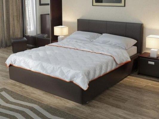 Одеяло Орматек Comfort Dreams ( лебяжий пух ) 2