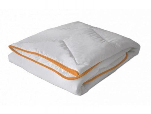 Одеяло Орматек Comfort Dreams ( лебяжий пух ) 3