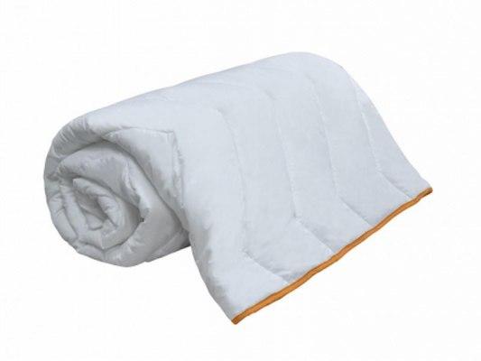 Одеяло Орматек Comfort Dreams ( лебяжий пух ) 4