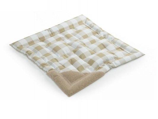 Одеяло Mr.Mattress Lux 1