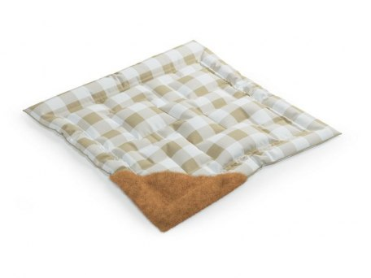 Одеяло Mr.Mattress Hot 1