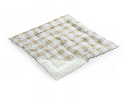 Одеяло Mr.Mattress Loft 1