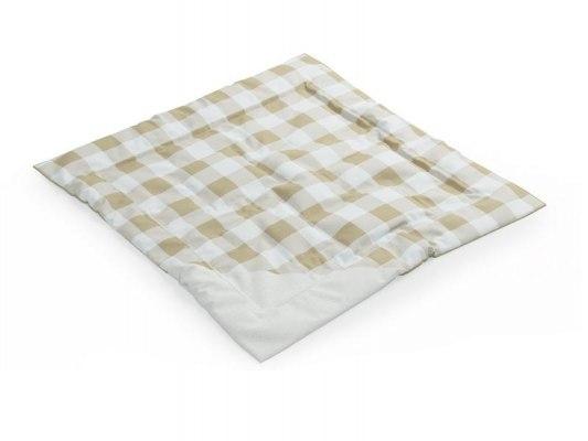 Одеяло Mr.Mattress Point 1