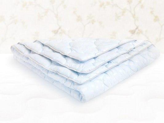 Одеяло DreamLine Пух (лето) 1
