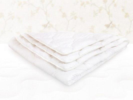 Одеяло DreamLine Шелк зима 1