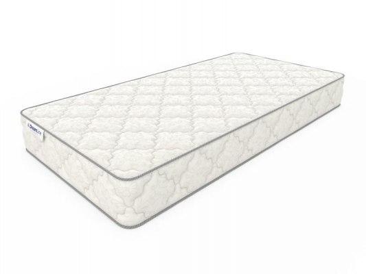 Матрас DreamLine Eco Foam Hard BS 2