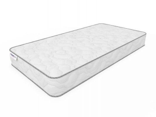 Матрас DreamLine SleepDream Soft S1000 2