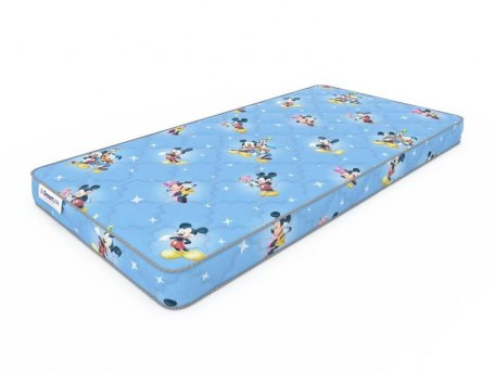 Детский матрас DreamLine Baby Sleep Dream TFK 2