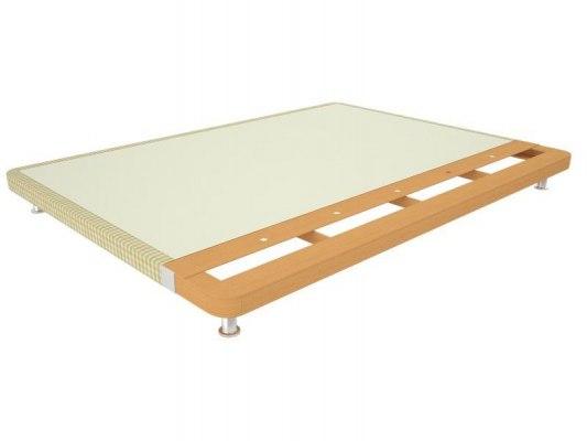 Кроватный бокс Mr.Mattress Simple Box 2
