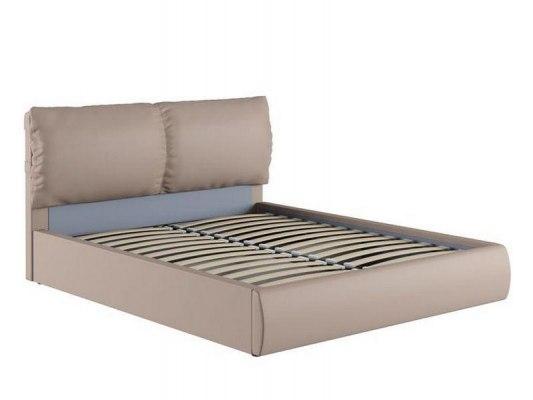 Кровать с подъемным механизмом Нижегородмебель Камилла 4