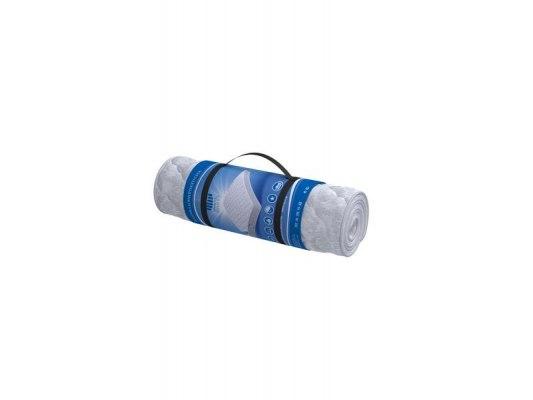 Матрас Промтекс-Ориент Roll Стандарт 21 5