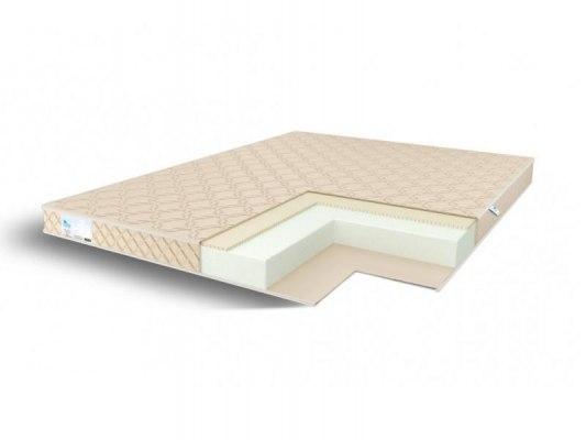 Матрас Comfort Line Latex Eco Roll Slim ( в рулоне ) 1