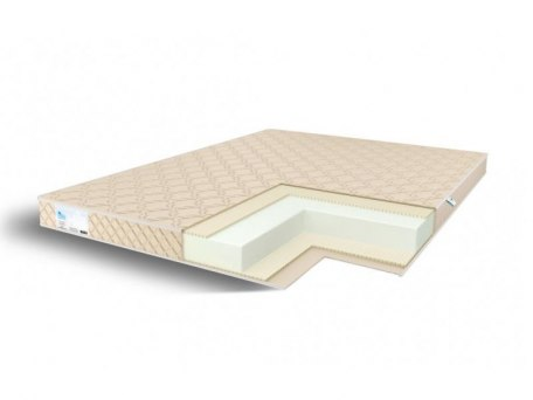 Матрас Comfort Line Double Latex Eco Roll Slim ( в рулоне ) 1
