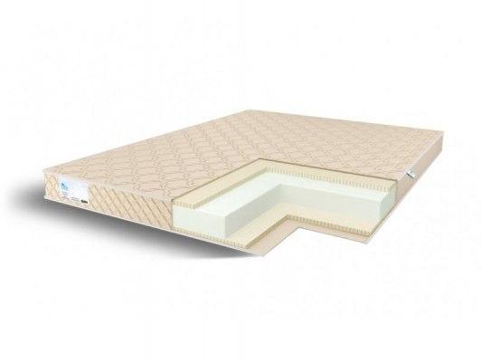Матрас Comfort Line Double Latex 2 Eco Roll Slim ( в рулоне ) 1