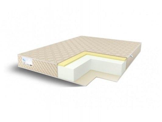Матрас Comfort Line Memory Eco Roll+ ( в рулоне ) 1