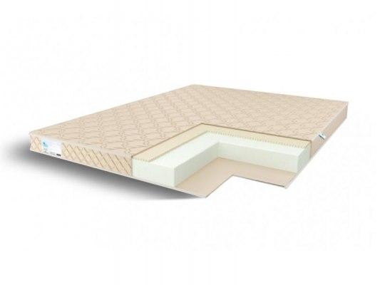 Матрас Comfort Line Latex Roll Classic Slim ( в рулоне ) 1