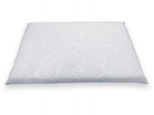 Подушка детская Промтекс-Ориент Soft 0+ 1