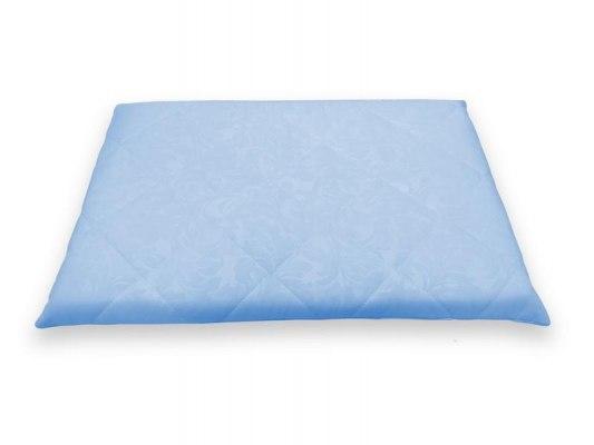 Подушка детская Промтекс-Ориент Soft 0+ 2