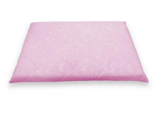 Подушка детская Промтекс-Ориент Soft 0+ 3
