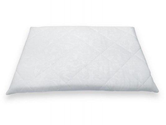 Подушка детская Промтекс-Ориент Soft 3+ 1