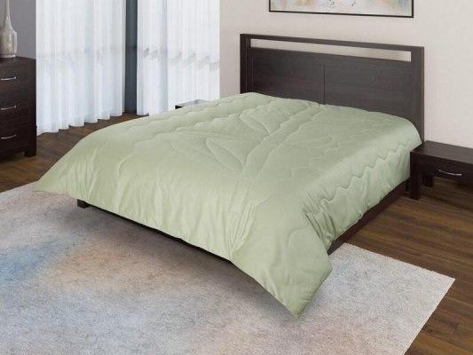 Одеяло Райтон Бамбук 1