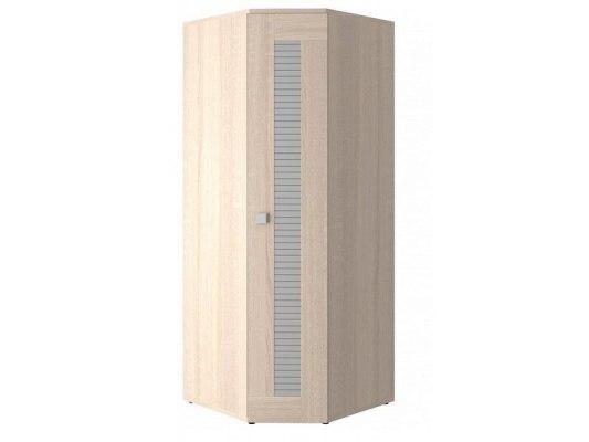 Шкаф угловой Интеди ИД 01.68 Саша Модерн 1