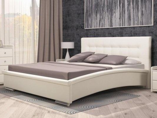 Кровать Арника Луиза 1