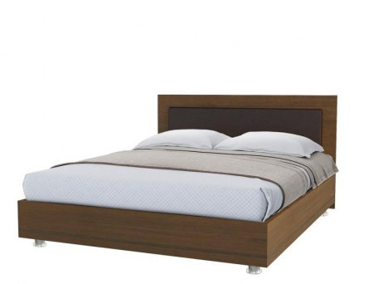 Кровать Промтекс-Ориент Renli Marla 1 4