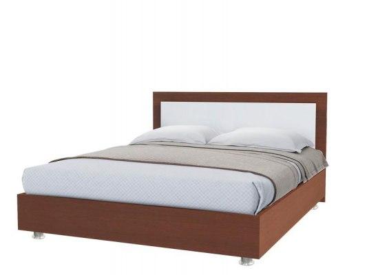 Кровать Промтекс-Ориент Renli Райс 1 4