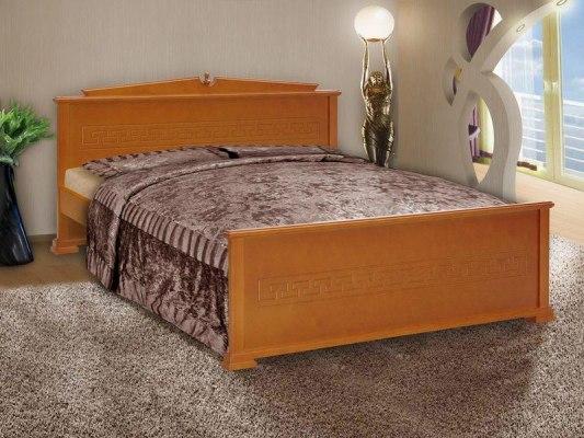 Кровать Vita Mia Авизия 1