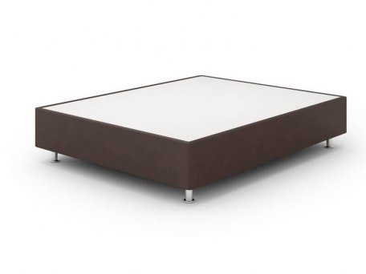 Кроватный бокс Lonax Box Maxi Standart 2