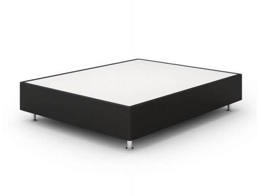 Кроватный бокс Lonax Box Maxi Standart 4